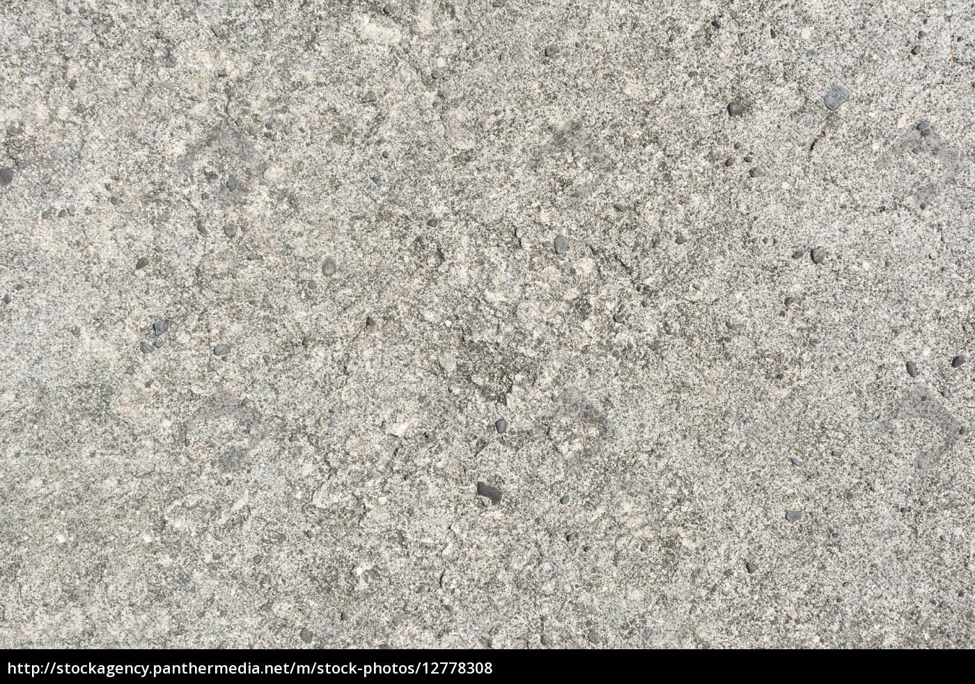 Zement wand hintergrund lizenzfreies foto 12778308 - Hintergrund wand ...