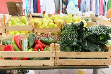 essen nahrungsmittel lebensmittel nahrung detail closeup