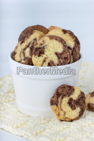 cookies biscuits bake food cocoa chocolate
