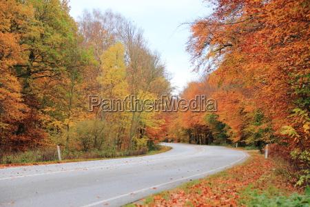 verkehr verkehrswesen saison jahreszeit landschaftsbild landschaft