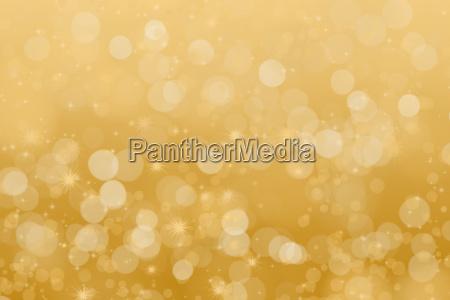 hintergrund gold