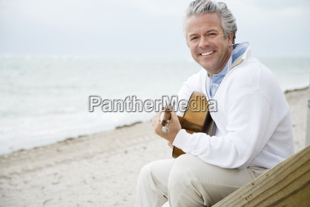 risilla sonrisas hombres hombre existir vida