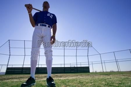 baseballteig tragnummer xe2 x20ac
