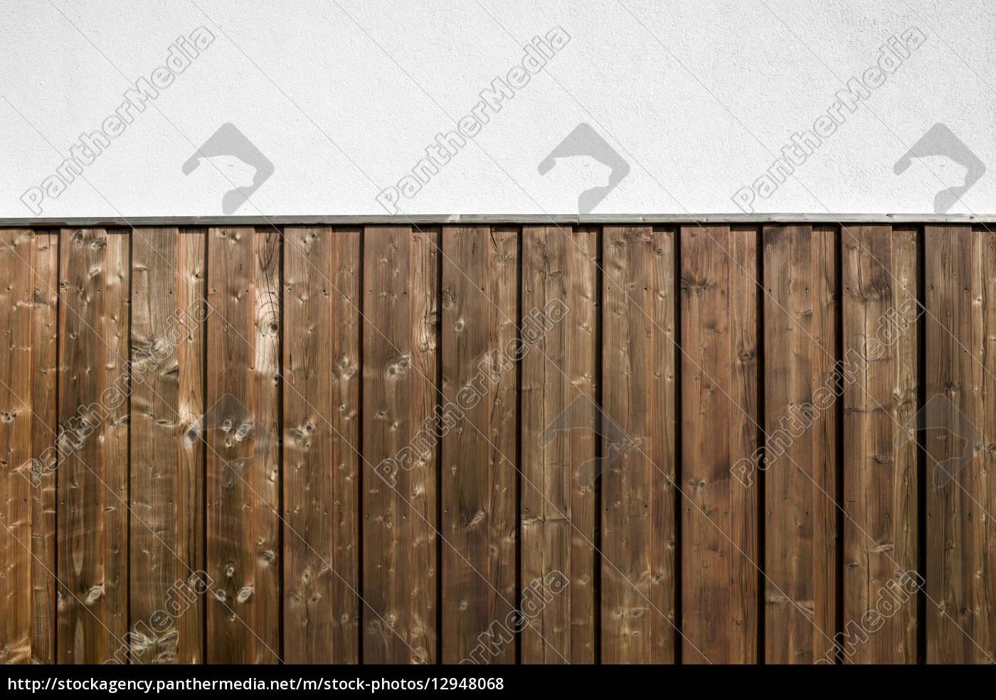 Hintergrund Holz Wolke Zaun Sonnenlicht Bauwerke Brett