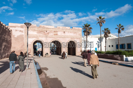 stadt afrika marokko marokkaner orientalisch oriental