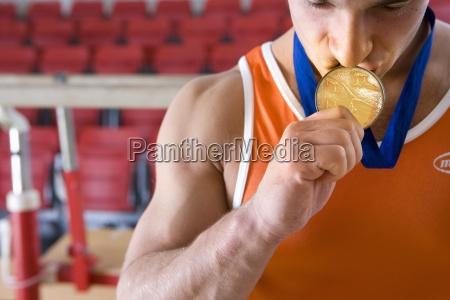 menschen leute personen mensch sport europid