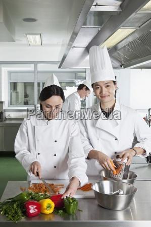 woman restaurant laugh laughs laughing twit