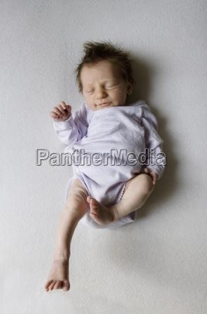portrait m dchen farbe kind entspannung s portr t lizenzfreies foto 12989560. Black Bedroom Furniture Sets. Home Design Ideas