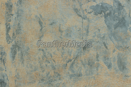 abstract bacground of concrete layer effect