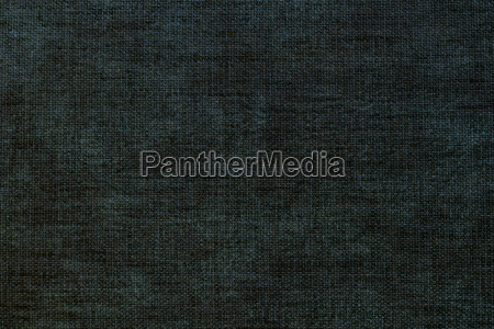 abstract background of fabric layer effect