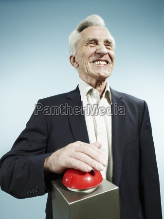 farbe maennlich mannhaft maskulin viril portrait