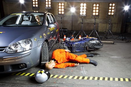 farbe industrie forschung verkehr verkehrswesen auto