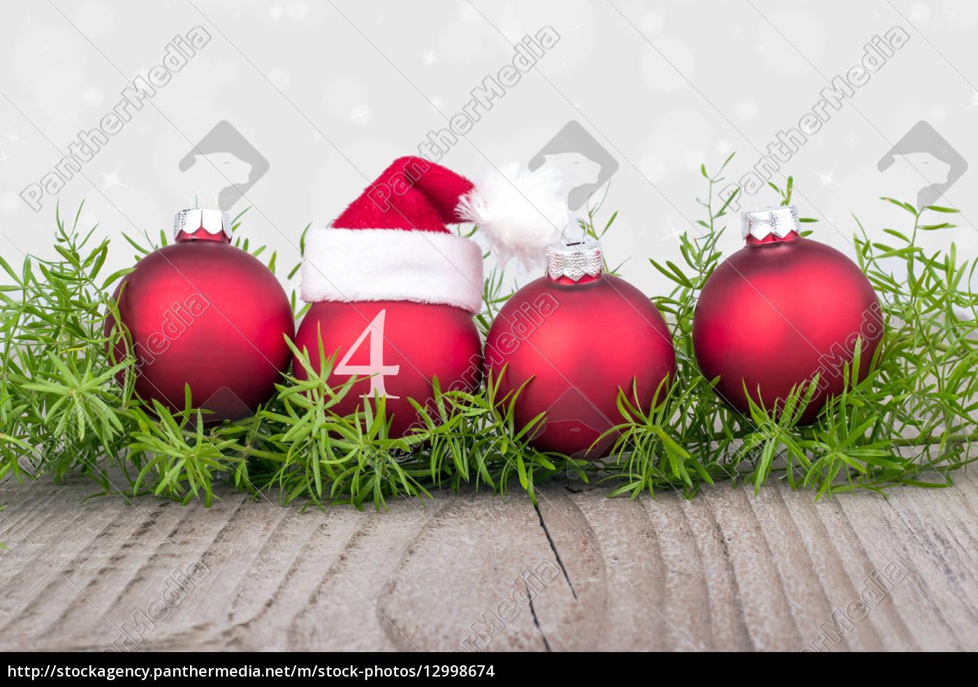 tafel, winter, holz, hut, advent, vorweihnachtszeit - 12998674
