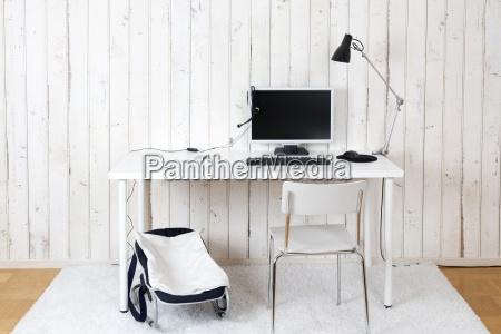 monitore bildschirme bestellen ordern pc computer