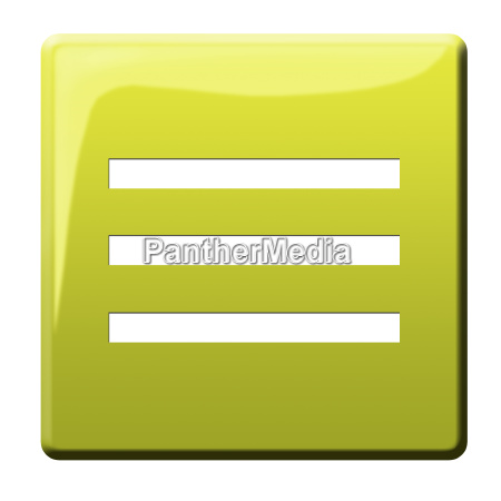 menue button