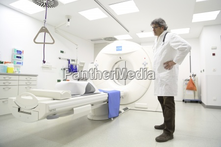 arzt mediziner medikus ernst menschen leute