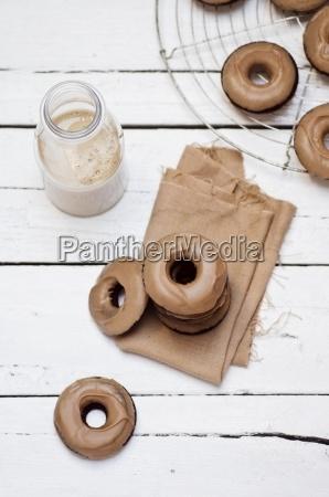 essen nahrungsmittel lebensmittel nahrung getraenke makro