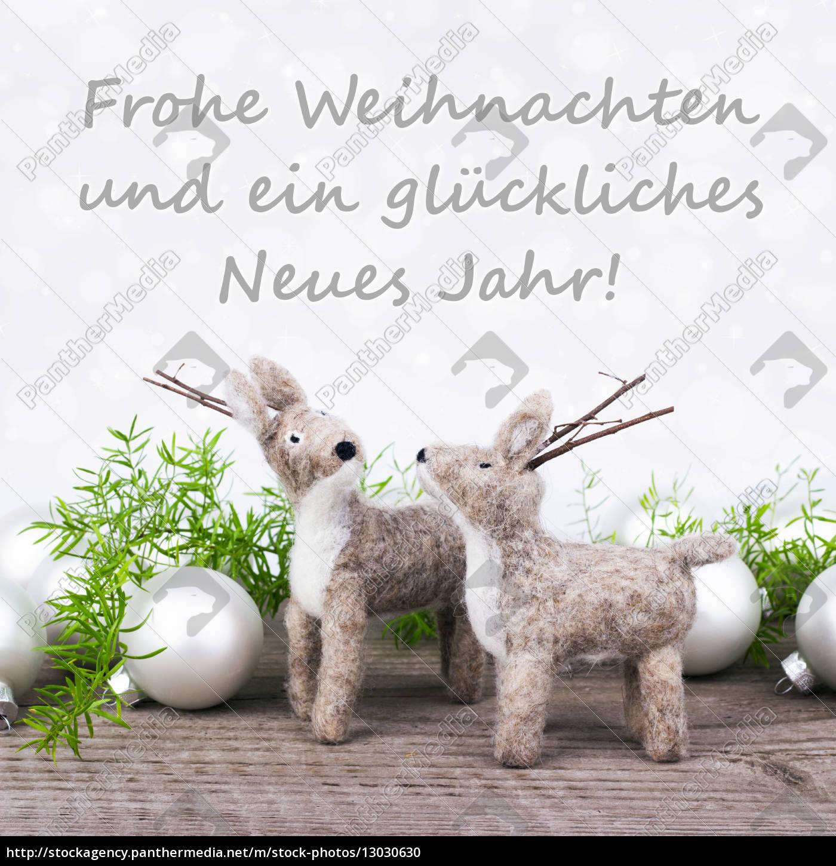 tafel, winter, holz, braun, braeunlich, bruenett - 13030630