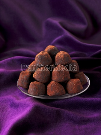 atmosphere atmospheric chocolate truffle chocolates classic