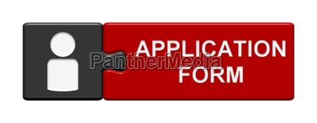 puzzle button application form