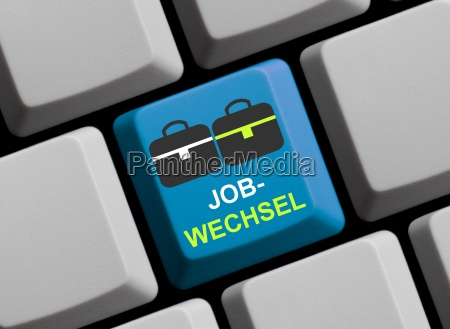 search online job changing jobs