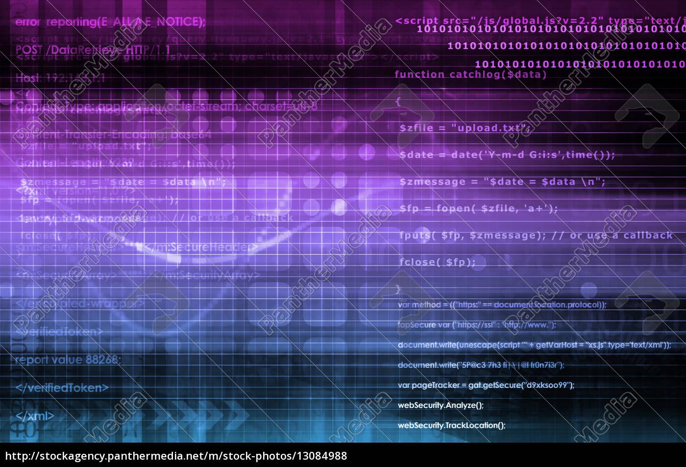 digital, identity, management - 13084988