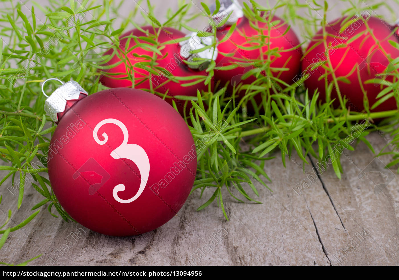 tafel, winter, holz, advent, vorweihnachtszeit, dritte - 13094956