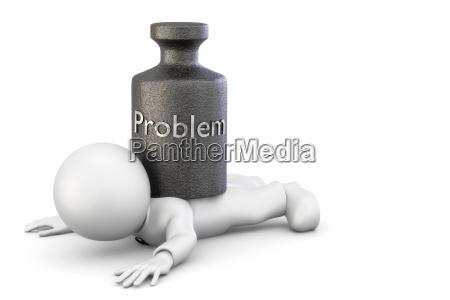 figure problem