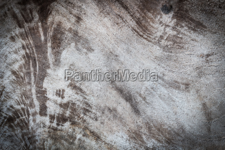 old wood texture background