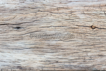old wood grain texture background