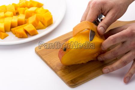 schnitt wuerfel wuerfelspiel spielwuerfel schneiden geschnitten