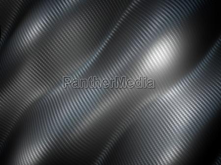 kohlefaser, hintergrund - 13158118