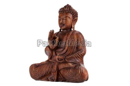 budda statue
