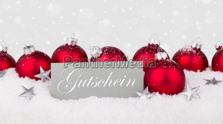 gift card present gift voucher coupon