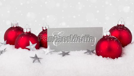 invitation invite christmas card text lettering