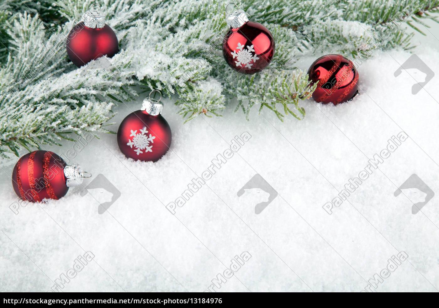 Weihnachten Hintergrund.Lizenzfreies Foto 13184976 Weihnachten Hintergrund
