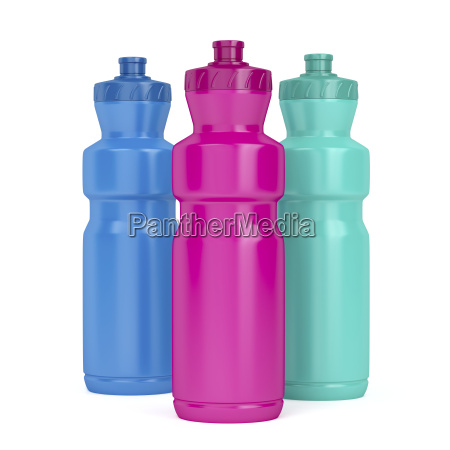 blau objekte trinken trinkend trinkt getraenk