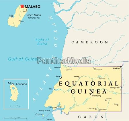 guinea himmelskarte globus atlas weltkarte landkarte