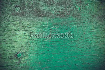 close up grunge wood background