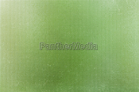 close up frosted glass abstract background