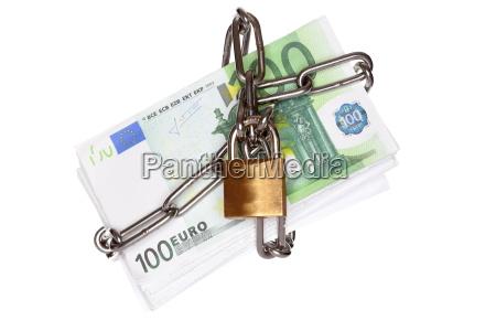 geldscheinschutz