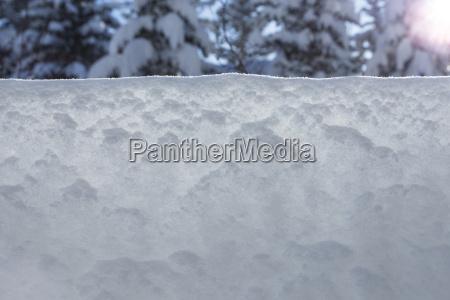 schneeflocken schnee textur