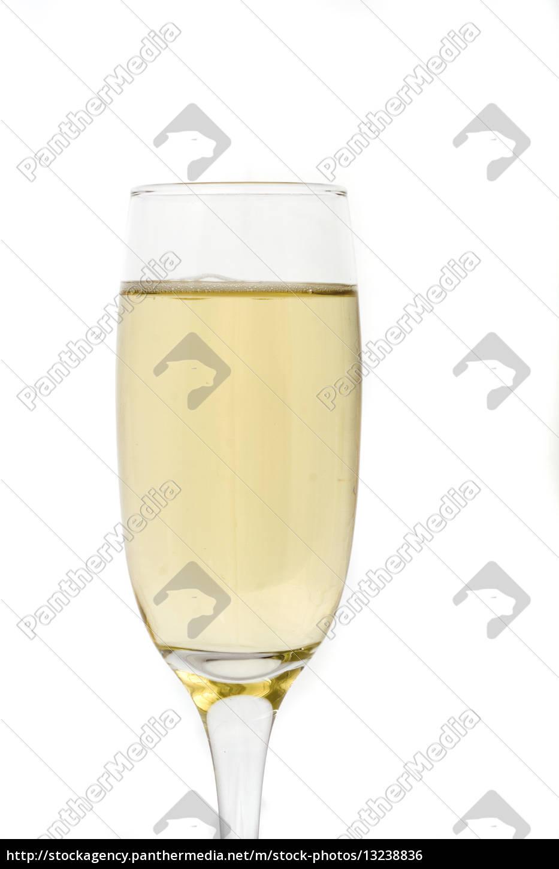 wasser fest feier party feiern elegant geburtstag - Lizenzfreies ...