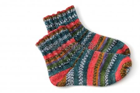 socken socks