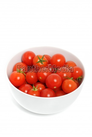 tomaten tomatoes