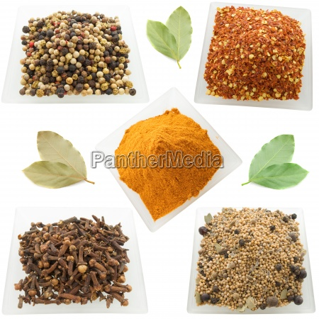 spices - 13277082