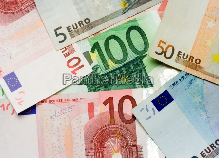 geld geldschein geldscheine euro euroschein euroscheine