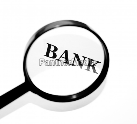 bank banken finanzen kredite kredit vergleich