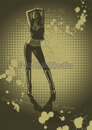 partywomanflyer big
