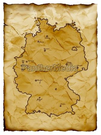 berlin brd bundesland bundeslaender deutsch deutschland